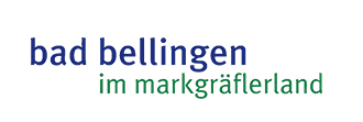 Logo der Gemeinde Bad Bellingen