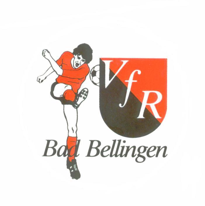 Logo2d_VfR