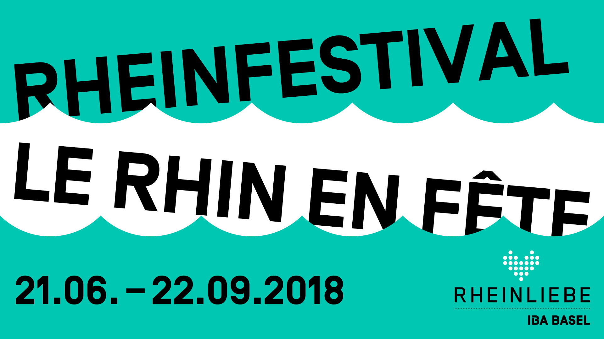 IBA Rheinfestival
