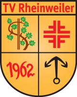 TV Rheinweiler