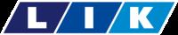 LIK-Logo