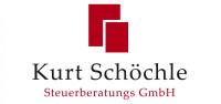 Logo Schöchle