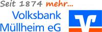 Volksbank Müllheim eG