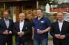SOS Rettungsdosen in Bad Bellingen