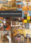 Impressionen vom Museum Bamlach