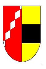 Wappen Bamlach