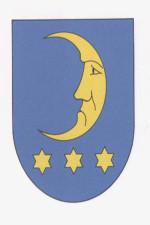Wappen Hertingen