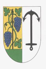 Wappen Rheinweiler
