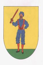 Wappen Bellingen