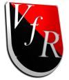 VfR-Wappen